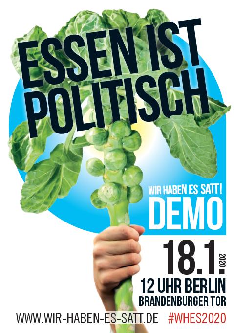 Essen_ist_politisch_Rosenkohl_480x680.PNG