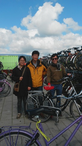 5.자전거.jpg